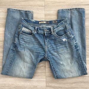 Men's BKE Jeans! Size 33